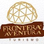 https://www.facebook.com/FronteraAventura/