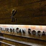 Фотография El Celler de Can Roca