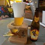 Photo of Nico's Belgian Beer House