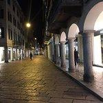 Foto de Ristorante Teatro