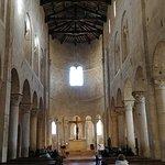 Bilde fra Abbazia di Sant'Antimo