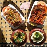 Photo of Restaurant Fairuz