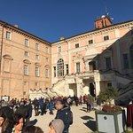 Photo of Castello di Govone