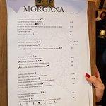Photo of Restaurante Morgana