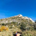 Φωτογραφία: Cuyamaca Rancho State Park