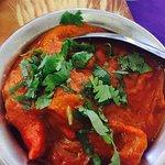 Foto di Noori India