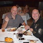 Bilde fra Del Frisco's Double Eagle Steakhouse