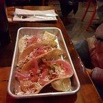 Bild från Butcher Bar