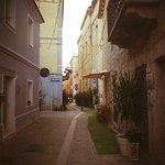 Photo of Anticas Licanzias