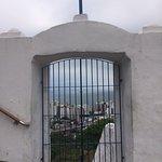 Photo of Nossa Senhora da Penha Convent