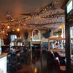 Foto van Wrights Findlater Restaurant