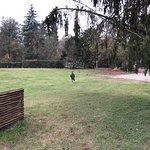 صورة فوتوغرافية لـ Parco Nevicati