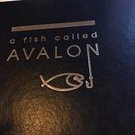 Foto de A Fish Called Avalon