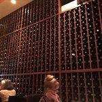 Foto Joseph's Wine Bar & Cafe