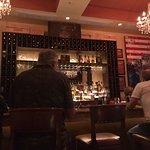 Billede af Joseph's Wine Bar & Cafe