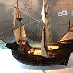 World of Discoveries - Museu Interativo & Parque Temático照片