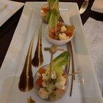 Restaurant Ovelix Foto