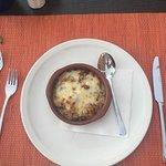 Φωτογραφία: Manzanillo Restaurant
