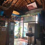 Foto de Pono Hawaiian Grill