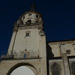 Foto de Catedral de Santa María