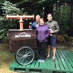 Photo of Cerveceria Patagonia