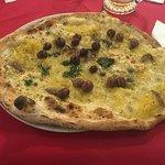 Photo de Insolito La Pizzeria Gourmet