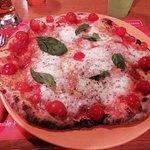 Фотография Pizzeria Toto