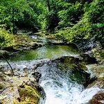 صورة فوتوغرافية لـ Costa Rica Waterfall Tours