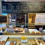 Chambelland Boulangerie (PARIS) Foto