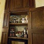 Photo of Antica Trattoria Del Risorgimento
