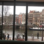 Valokuva: Anne Frank House