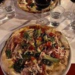 Foto de Pizza y Pasta