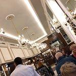 Foto di Cafe Mozart