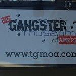 Foto Gangster Museum of America