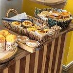 Latina Cafe Deli – fénykép