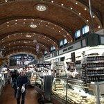 Photo of West Side Market