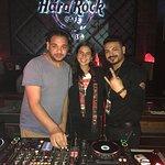 Hard Rock Cafe Nabq照片