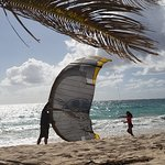 Photo of Kitesurf Intl Barbados