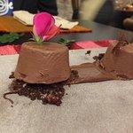 Qespi Restaurant & Barの写真