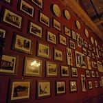 Foto de restaurante cubita bar santander