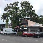 Фотография The Little Larder Port Douglas
