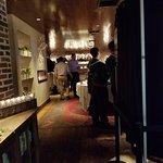 BLVD Kitchen & Bar의 사진