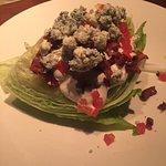 Photo de The Keg Steakhouse + Bar Dunsmuir