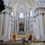 Foto van Theatinerkirche St. Kajetan