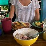 Foto de Coffee Boat