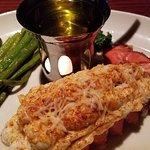 Photo de Connors Steak & Seafood