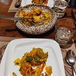 Burma Burma Restaurant and Tea Roomの写真
