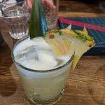 Park Distillery Restaurant + Bar Photo