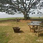 Waterwoods lodge and resorts Kabini Foto