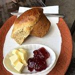 Foto de Craft Cafe Windhoek